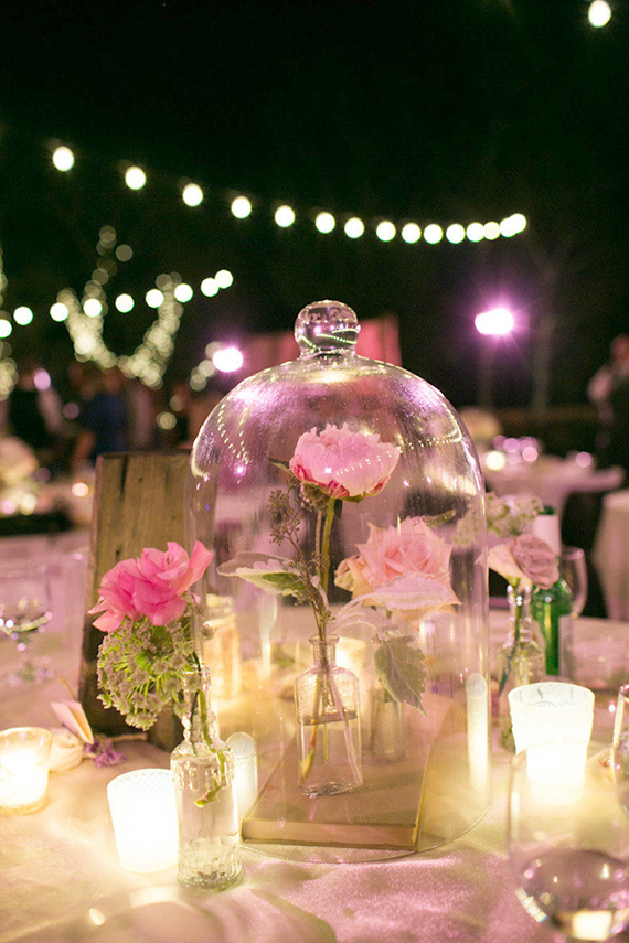 The Rose Will Never In Your Wedding Beauty And Best