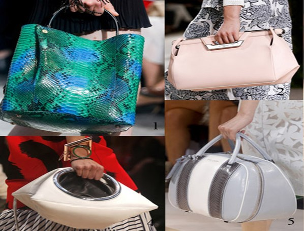 Flitto Content - Top-10 the most expensive handbags in the world 5f22ca222b0a6