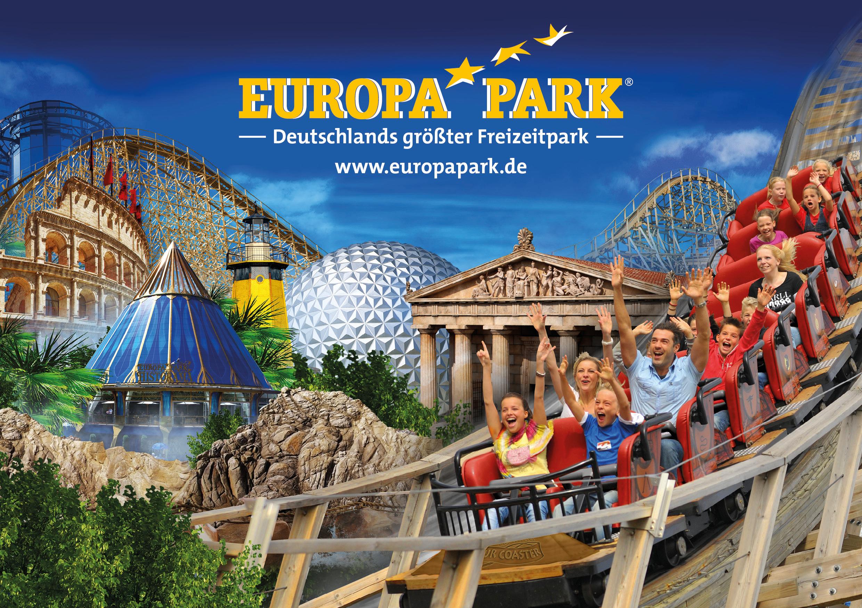 europa park gutschein 2019