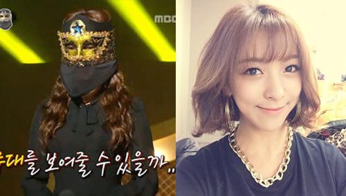 Flitto Content - Korean Idols who exhibits excellent vocal