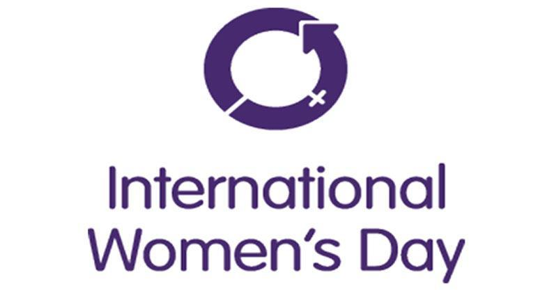 flitto content international women s day quotes from women