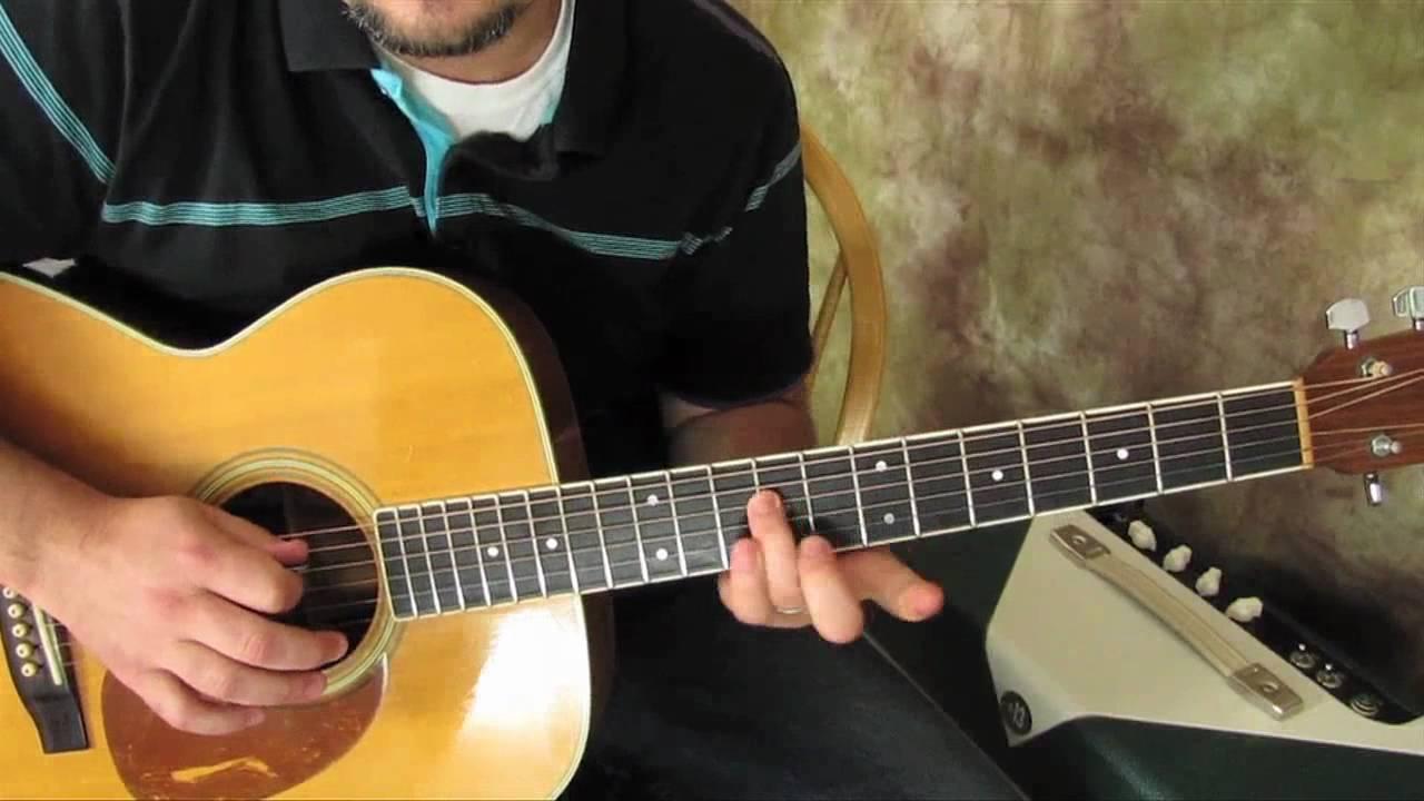 Кантри музыка на гитаре скачать